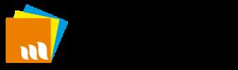 Klimaschutzstiftung Jena-Thüringen Logo
